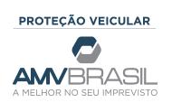logo-amvbrasil-small