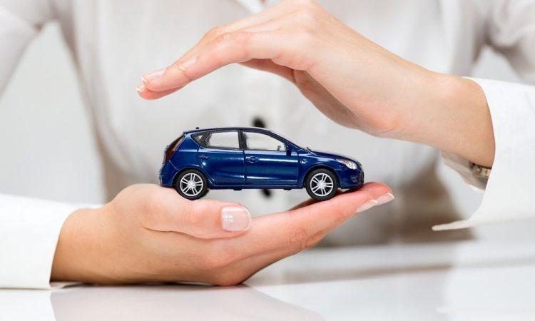 Como Definir A Melhor Forma De Proteger O Seu Carro?