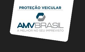 AMV Brasil - Proteção Veicular