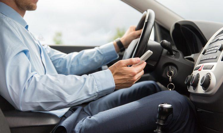 Acidente De Carro: Você Sabe Mesmo Como Prevenir?