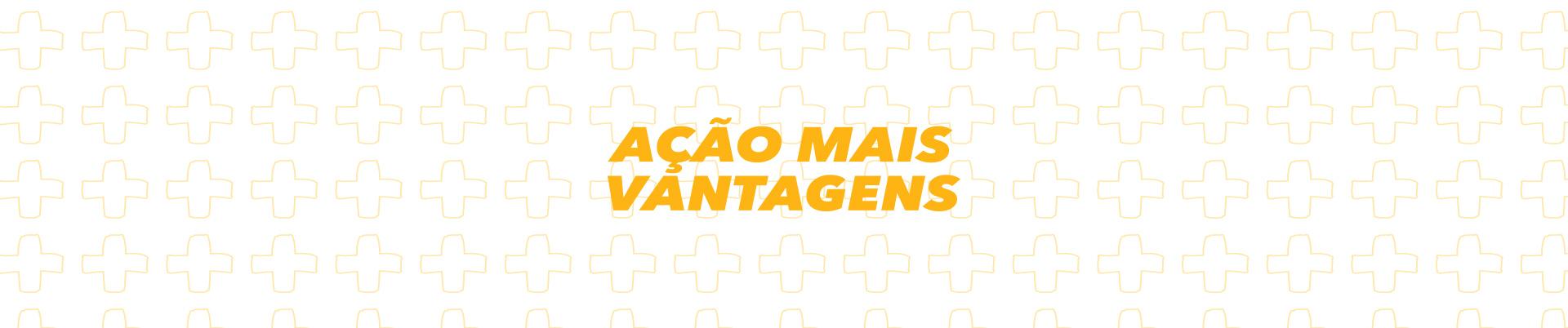 amv-brasil-acao-mais-vantagens