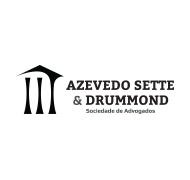 AZEVEDO SETTE & DRUMMOND ADVOGADOS