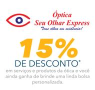 45ab00254 Ação Mais Vantagens – AMV Brasil – Proteção Veicular