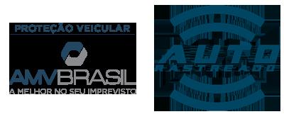 logo-amv-brasil-protecao-veicular-autorastreado-2