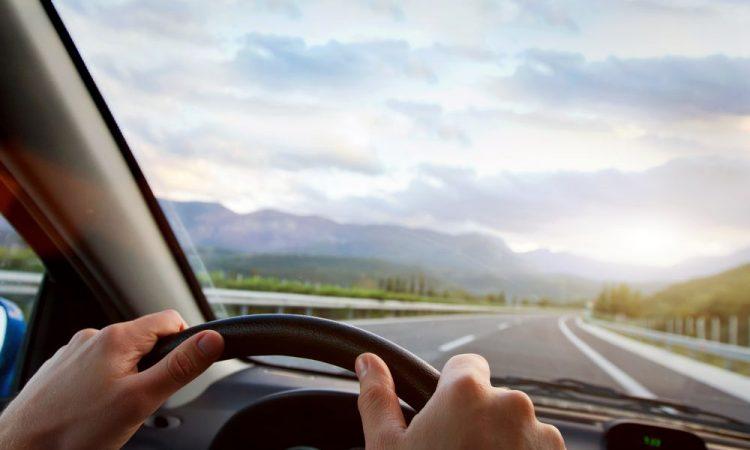 Vai Pegar A Estrada Nas Férias? 5 Cuidados Para Evitar Transtornos