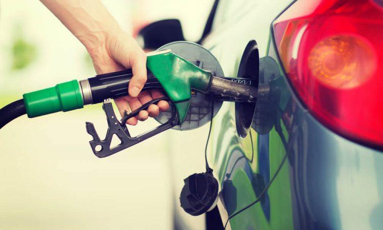 Quer Saber Como Economizar Combustível? Descubra Aqui!