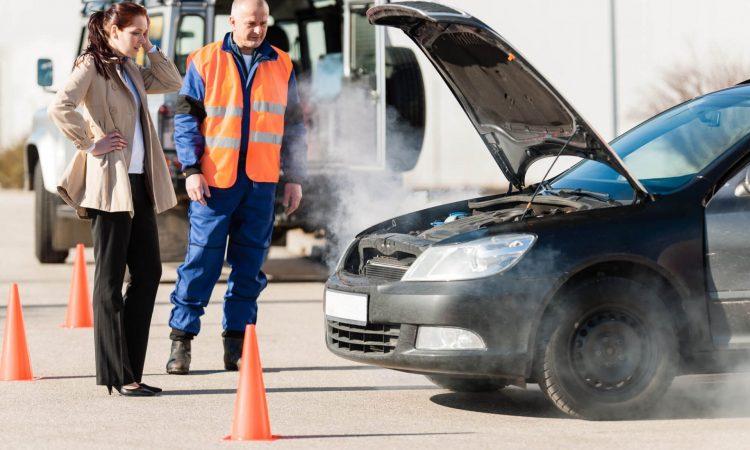 Conheça 3 Erros Que Podem Fundir O Motor Do Seu Veículo!