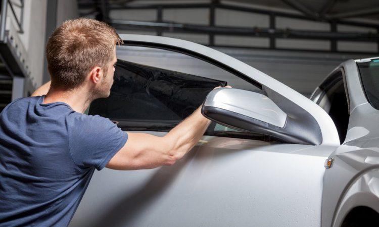 Entenda O Que é A Película Semi Blindada Para Vidros Automotivos