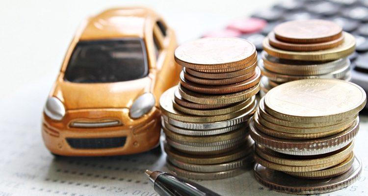 Economize Na Manutenção Do Carro Com Essas Dicas!