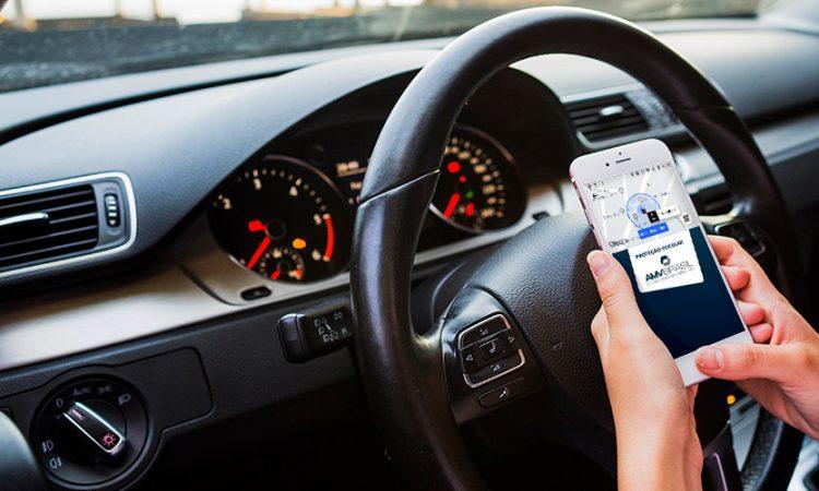 O Que Precisa Para Ser Motorista Uber?